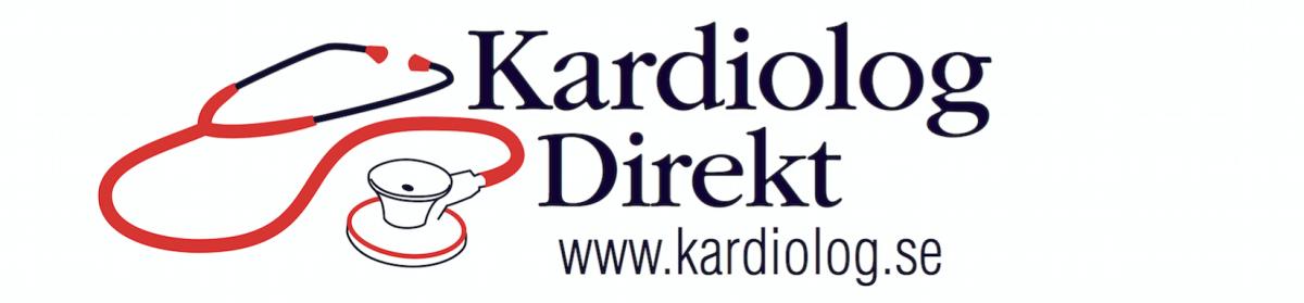 Kardiolog.se